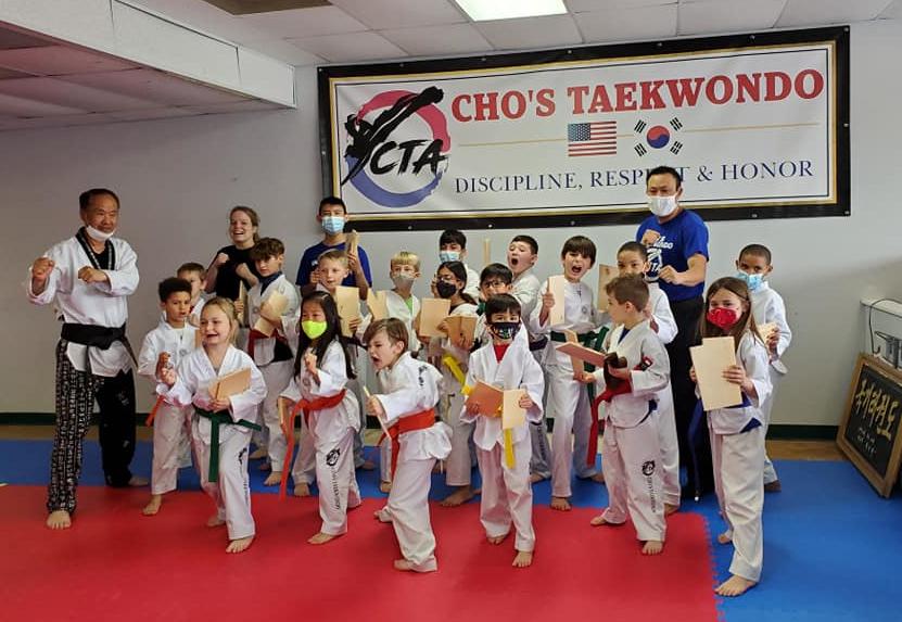 karate-kid-19568995